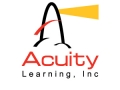 Acuity Leaning, Inc.
