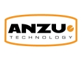 Anzu Technology