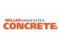 Miller Associates Concrete