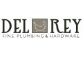 Del Rey Fine Plumbing and Hardware