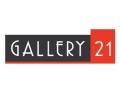 Gallery 21 Carmel