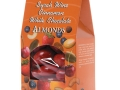 candy_almond_5486