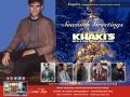 khaki-65-summer2013-styles-ads-1