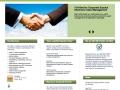 meritpartners.org