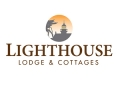 Lighthouse Lodge & Cottages