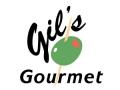 Gil's Gourmet