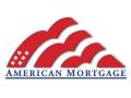 American Mortgage