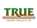 True Organic Products