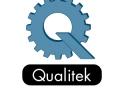 Qualitek