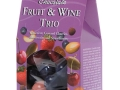 candy_fruittrio_5480