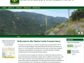 slconservancy.org